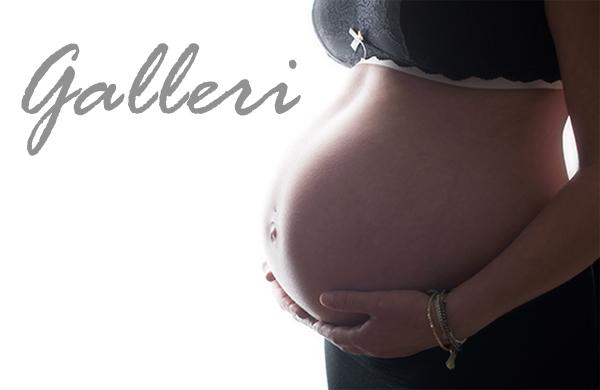 gravidgalleri Bergman Hughes Images